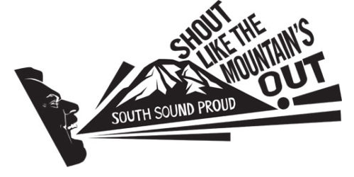 Shout Like the Mountain